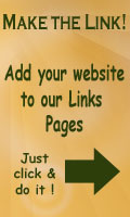 Add your Link advert